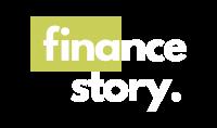 Finance Story Logo